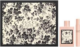 Gucci Bloom Nettare di Fiori Eau de Parfum Intense Set