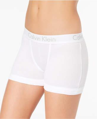 Calvin Klein Body Boyshort Panty QF4511