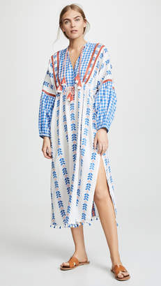 Dodo Bar Or Miguel Caftan