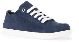 Geox Anthor Low Top Sneaker