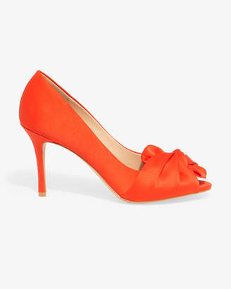 c00256b3565 Phase Eight Red Shoes For Women - ShopStyle UK
