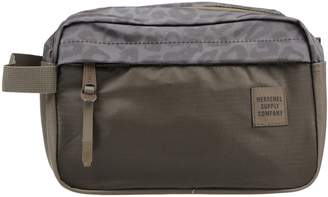 Herschel Beauty cases
