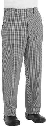 JCPenney Chef Designs Cook Pants