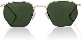 Smoke x Mirrors SMOKE X MIRRORS MEN'S GEO I SUNGLASSES