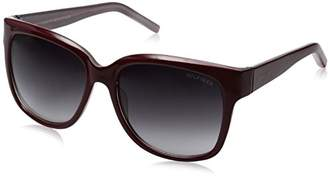 Tommy Hilfiger Women's Lad181 66396779 Square Sunglasses