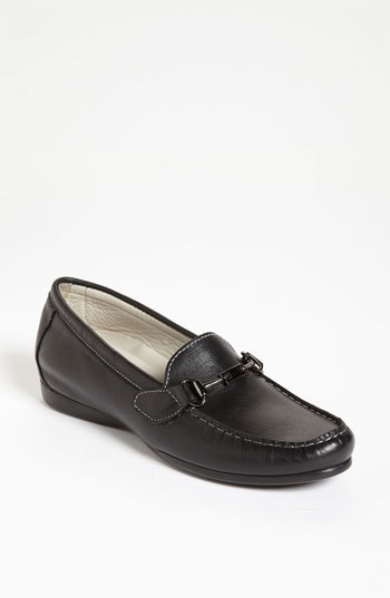 Munro 'Kimi' Loafer