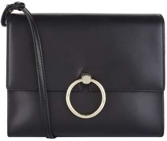 Claudie Pierlot Pouch Shoulder Bag