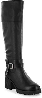Mia Arizona Boot - Women's