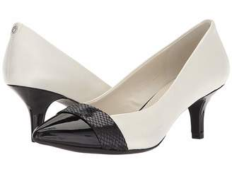 Anne Klein Ferri Women's Shoes