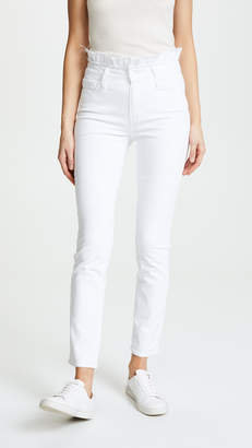 Paige Hoxton Skinny Jeans