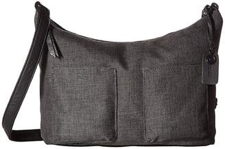 6274caa70c Beige Designer Handbags - ShopStyle