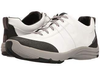 Clarks Andes Women's Shoes