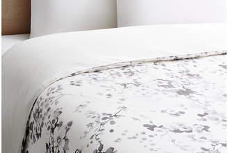 Belle Epoque Home Concept Flower Waves Duvet