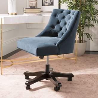 Birch Lane Soho Swivel Desk Chair