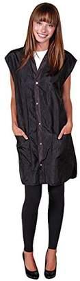 Betty Dain Stylist Vest