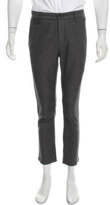 Rag & Bone Woven Casual Pants