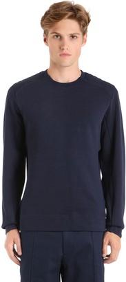 Nike Nikecourt X Rf Cotton Sweatshirt