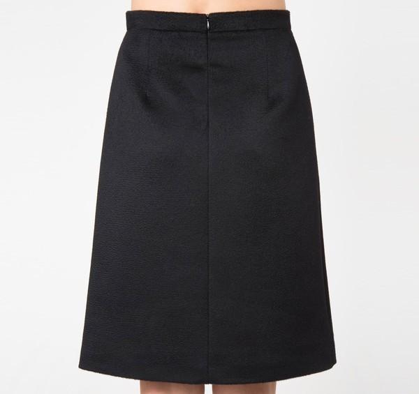 Pringle Cashmere Skirt
