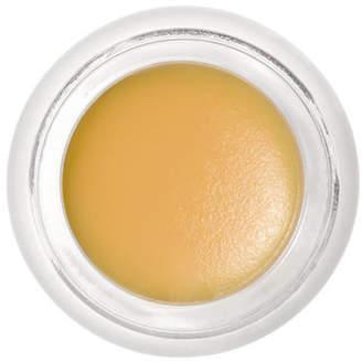 RMS Beauty Simply Vanilla Lip & Skim Balm