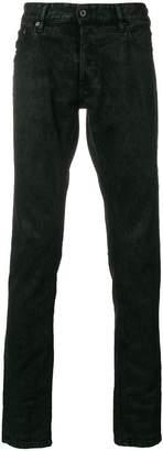 Just Cavalli classic slim fit jeans