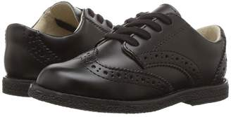 FootMates Logan Boys Shoes