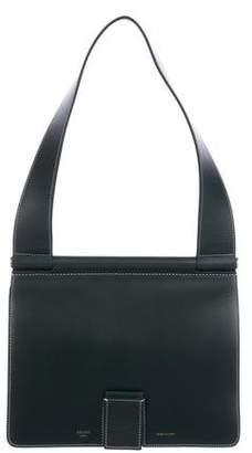 Celine 2018 Small Tab Bag