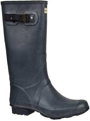 Hunter Field Wellington Boots