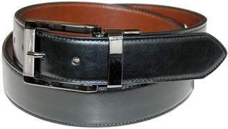 Dockers 30mm Cut Edge Reversible Belt