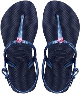 Havaianas Freedom Thong Sandal