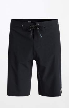 "Quiksilver Highline Kaimana Black 21"" Boardshorts"