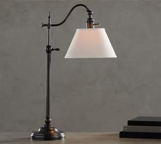 Pottery Barn Adair Lamp