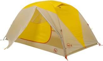 Big Agnes Tumble 2 MtnGLO Tent: 2-Person 3-Season