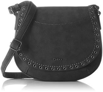 Gabor Women 7756 Cross-Body Bag