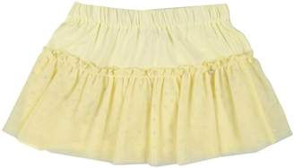 Silvian Heach KIDS Skirts - Item 35308673VU