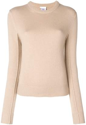 Chloé perfectly fitted sweater