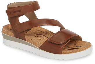 Romika R) Hollywood 04 Sandal