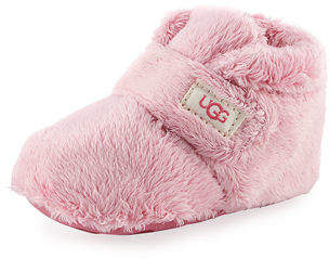 UGG Bixbee Terry Cloth Booties, Baby/Kids