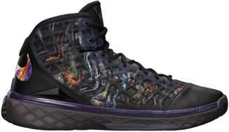 Nike Kobe 3 Prelude (Misery)