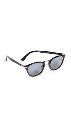 ff46275f634320 Mens Blue Lens Sunglasses - ShopStyle Canada