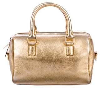 Saint Laurent Baby Duffle Crossbody Bag