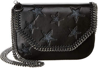 Stella McCartney Star Falabella Mini Box Bag