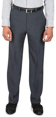 Haggar Straight-Fit ECLO Pants