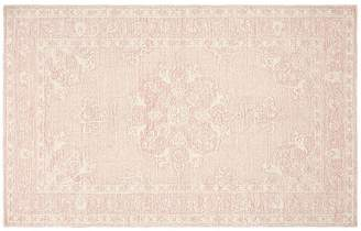 Pottery Barn Kids Astrid Custom Rug