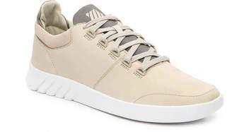 K-Swiss Aero Trainer Sneaker - Men's