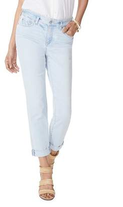 NYDJ Boyfriend Jeans in Palm Desert