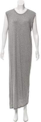 Acne Studios Bree Maxi Dress