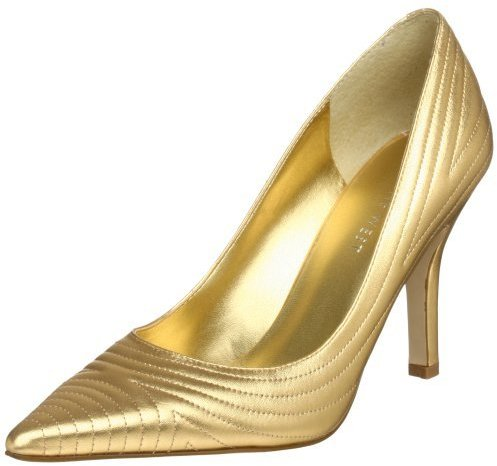 Nine West Women's Brioni Pump