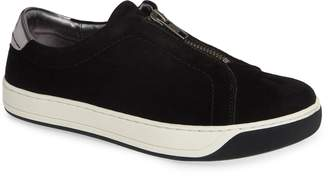 Johnston & Murphy Emma Sneaker