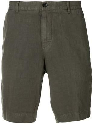 42b76436 Hugo Boss Green Shorts - ShopStyle UK
