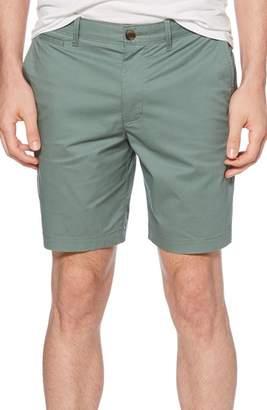 Original Penguin P55 Shorts